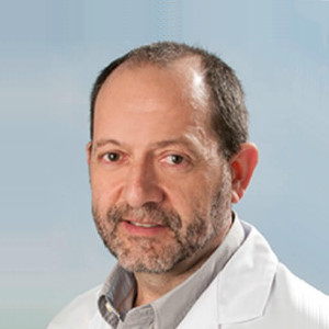 Lucio Pallarés